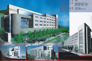 Jon J. Jannotta Architecture - 5