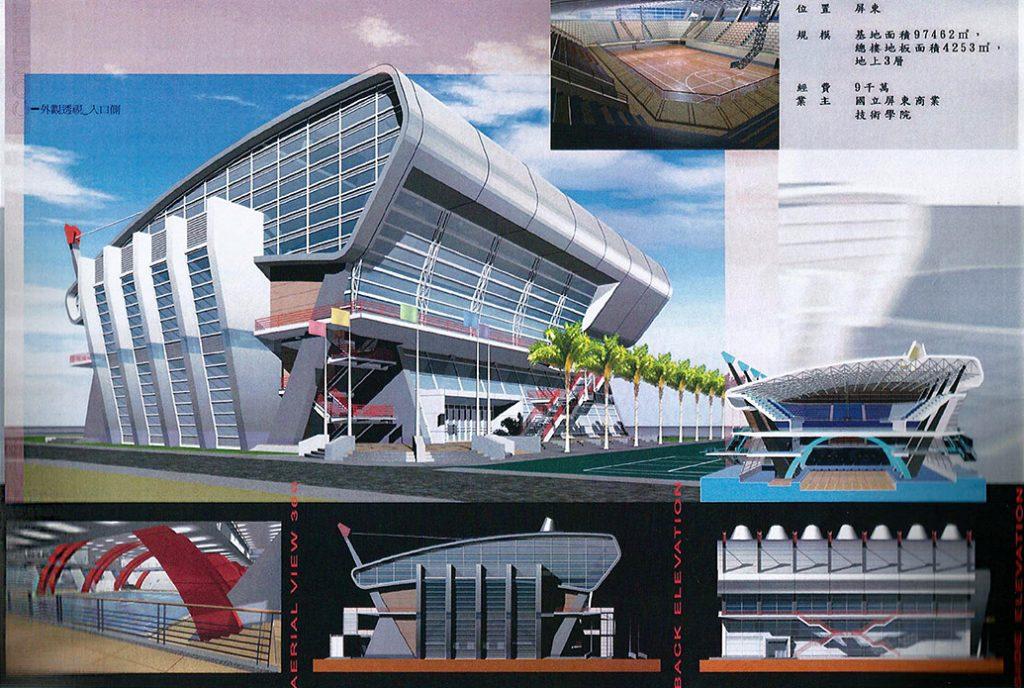 Jon J. Jannotta Architecture - 6
