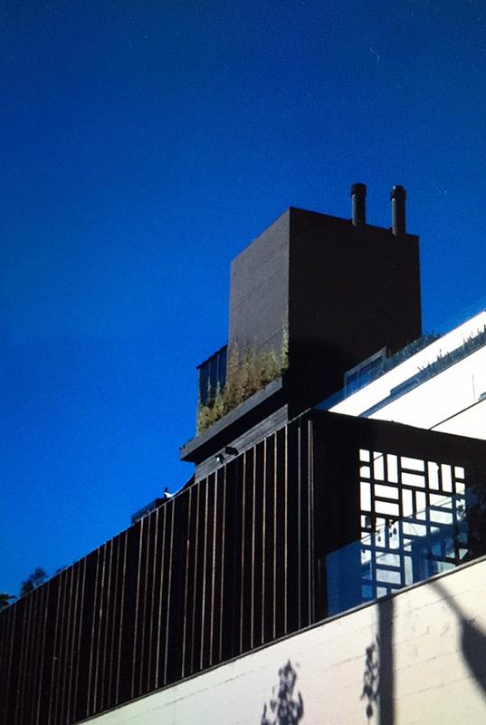 Jon J. Jannotta Architecture - 11