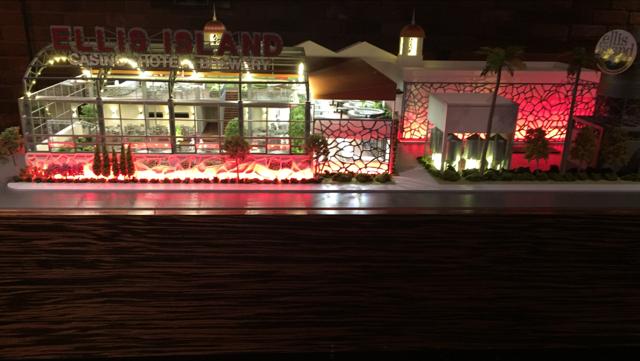 Ellis Island Casino - 2