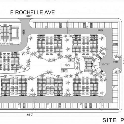 Modular Housing Presentation-vicinity